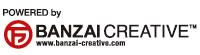 BANZAI CREATIVE